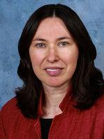 Katalin Danji, MD