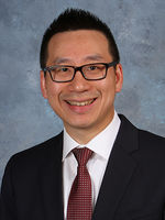 Harry Dao, Jr., MD