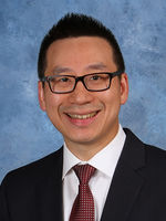 Harry Dao, MD