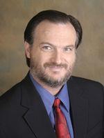 T. Allan Darnell, MD