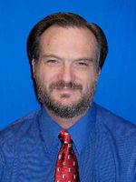Allan Darnell, MD, MPH