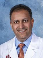 Mohammad Dastjerdi, MD, PhD