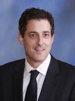 David G. Rabkin, MD