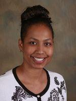 Shareece A. Davis-Nelson, MD