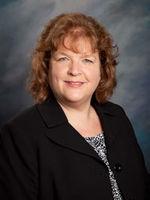 Bonnie Nelson, DDS