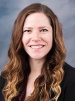 Desiree R. Nycholat, MD