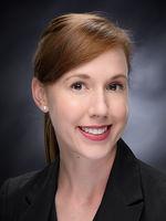 Christina Downey, MD