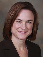 Jennifer Dunbar-Baldwin, MD