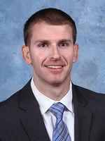Justin A. Dye, MD