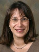 Robin Dyleski, MD