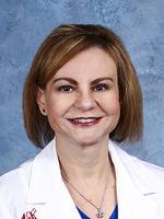 Eliane Eakin, MD
