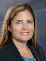 Melissa K. Egge, MD