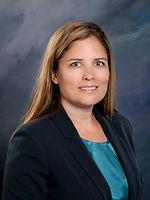 Melissa Egge, MD