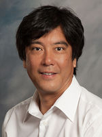 Jim Eguchi, MD
