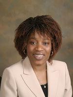 Janeth Ejike, MD