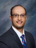 Bassem Elgohary, MD