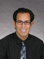 Marvin Elias, MD