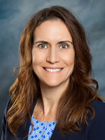Elizabeth R. Raskin, MD