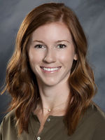 Lindsey A. Elsea, PA