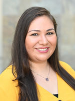 Emily Farias, MD