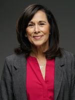 Sharon  C. Fabbri, NP