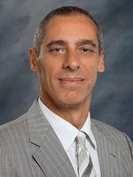 Fabrizio Luca, MD