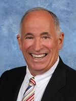John P. Faraci, MD