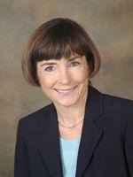 Elba E. Fayard, MD