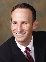 Cory G. Ferguson, PA