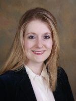 Heather R. Figueroa, MD