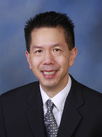 Francis D. Chan, MD
