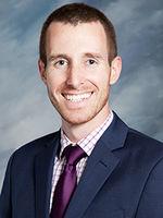 Ethan D. Frank, MD