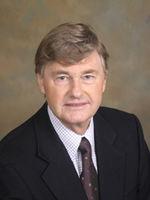 Gary E. Fraser, MD