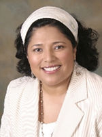 Teresa Frausto, MD
