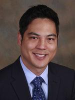 Scott T. Fujimoto, DO