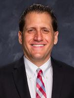 Corey Fuller, MD