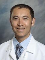 Brian S. Furukawa, MD