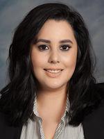 Cindy Gamboa, NP, FNP-C