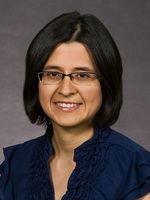Ada K. Garcia, MD