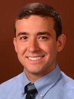 Jeffrey T. Gardner, II, MD