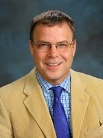 Michael Gilewski, PhD