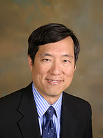 Daniel Giang, MD
