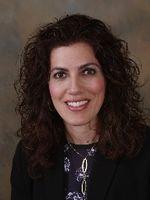 Linda Golkar, MD