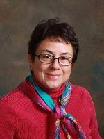 Yvonne G. Gollin, MD