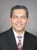 Nephtali S. Gomez, MD