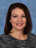 Rebecca L. Gonzalez, MD