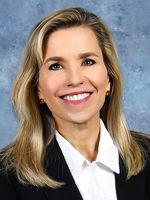 Cheryl L. Green, MD
