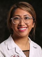 Tricia Guadiz, MD