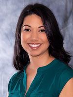 Richelle L. Guerrero-Wooley, MD