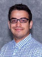 Mohammad Hajiha, MD